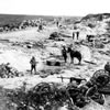 The Chalk Pit Pozieres