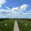 The Windmill Pozieres