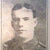 Cpl Wiliam Dickson 8th Royal Irish Rifles KIA 11-6-16