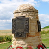 15th Royal Scots Memorial