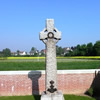 7th Green Howards Memorial Fricourt