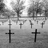 FRICOURT GERMAN CEMETERY