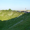 Loughnagar Crater 95th anniversary