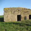 Block House Messines Ridge